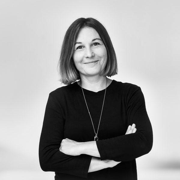 Daniela Waser