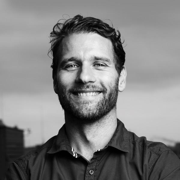 Markus Luger