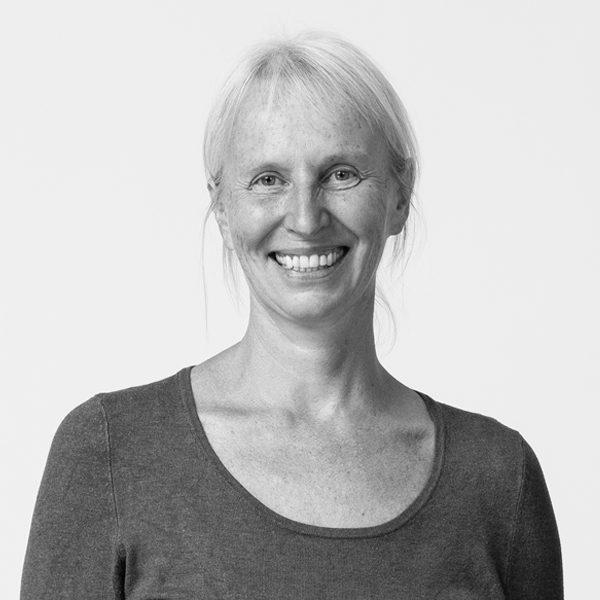 Sabine Wutschek