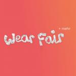 WearFair+mehr