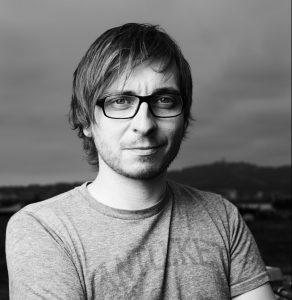 Photo of Harald Prohaska
