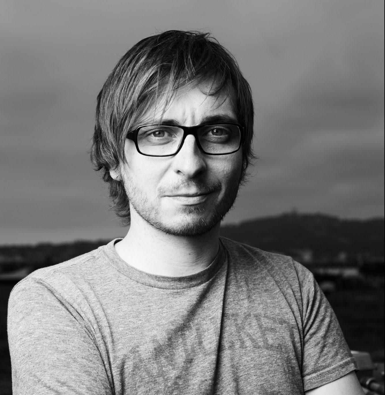 Harald Prohaska